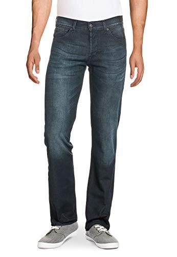 7 For All Mankind Herren Jeans Blau, Größenauswahl:W29 -