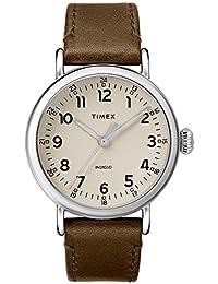 bcabeb2d2166 Timex TW2T20100 - Reloj de Hombre estándar
