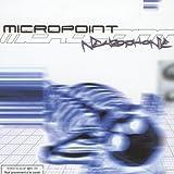 Songtexte von Micropoint - Neurophonie