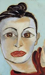 Life is Paradise: The Portraits of Francesco Clemente