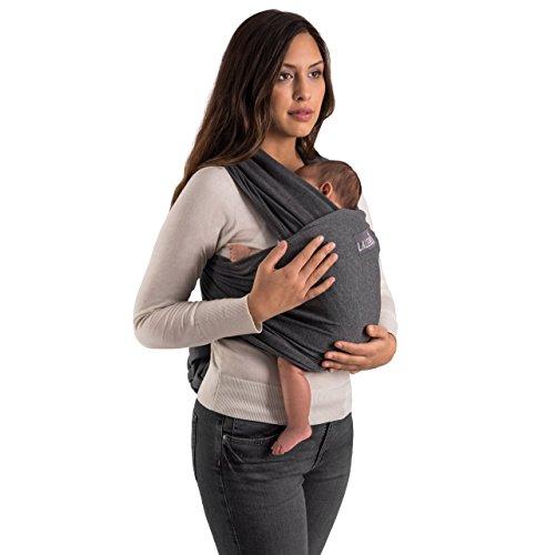 Laleni Babytragetuch - 2