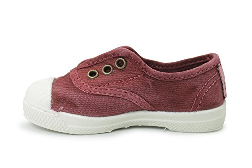 NATURAL WORLD 470 beige enzimatico kids Bordeaux