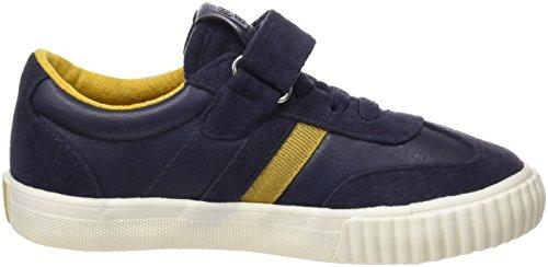 Gioseppo Parsons, Chaussures de Sport Garçon Bleu