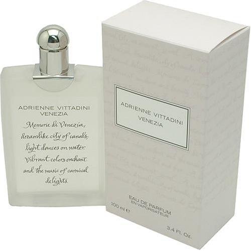 adrienne-vittadini-venezia-100ml-eau-de-parfum-spray