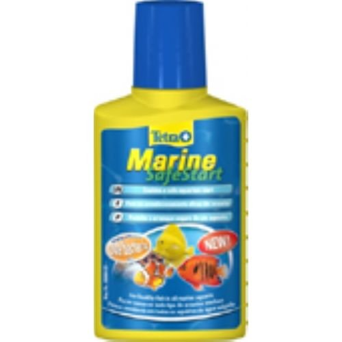 tetra-marine-safe-start-live-bacteria-250-ml