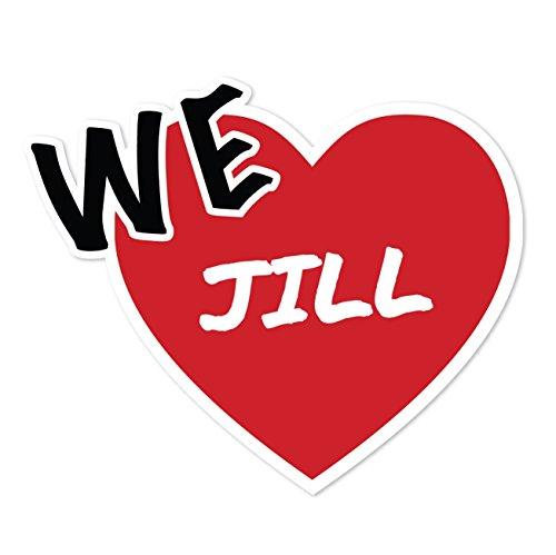 jollify-aufkleber-jill-farbe-design-we-love-wir-lieben