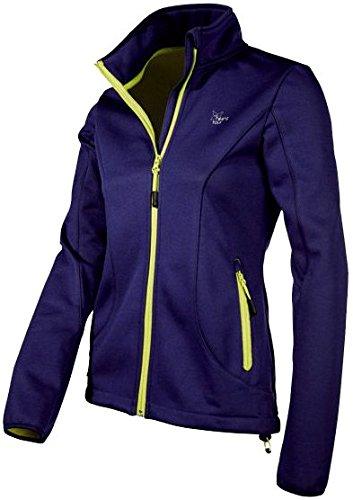 crivitr-damen-softshelljacke-gr-m-40-42-violett-gelb
