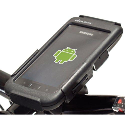 biologic-bike-mount-for-android-phones-black