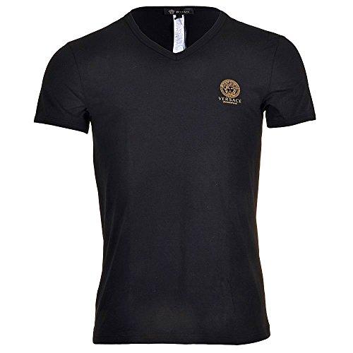 versace-iconic-v-neck-stretch-cotton-mens-t-shirt-black-large
