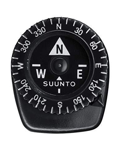 Suunto Clipper Mikro Kompass