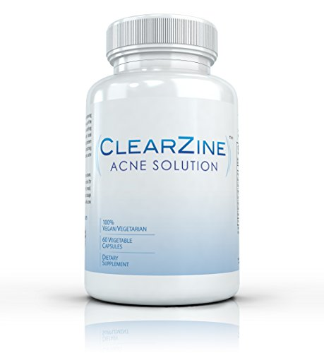 clearzine-the-top-rated-all-natural-acne-pill-eliminates-acne-blackheads-redness-blotchiness-and-zit