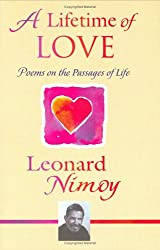 A Lifetime of Love: Poems on the Passages of Life