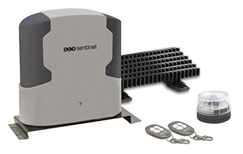 SCS Sentinel onegate3motorización para puertas...