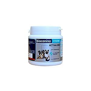 BIOCANINA Net'Haleine (85 g)