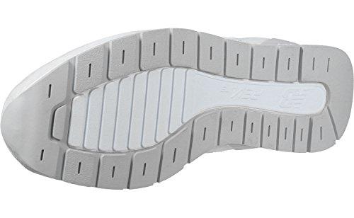 New Balance Ml840v1, Sneaker Uomo Bianco