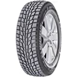 MICHELIN X-ICE XI3 G841377 195 65 R15 T - c/f/71 dB - Winterreifen