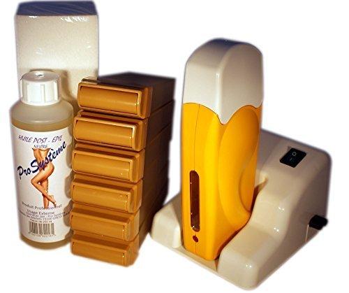 epilwax-sas-kit-depilation-modulaire-complet-a-la-cire-jetable-au-miel-avec-roulette-grand-modele-po