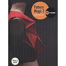 Pattern Magic vol. 3 (GGmoda)