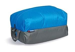 TATONKA DOUBLE STUFF BAG L 3055 BRIGHT BLUE AUFBEWAHRUNGSTASCHE TASCHE