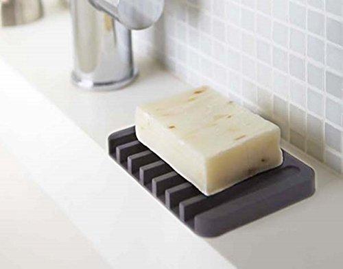 fugami-silicone-soap-tray-soap-holder-soap-dish-by-fugami
