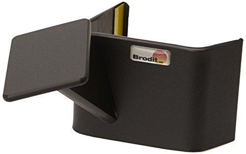 brodit-proclip-804681-kit-de-coche-montaje-izquierda