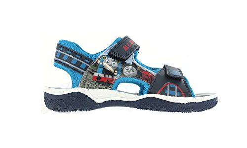 boys-thomas-the-tank-engine-sport-sandal-beach-walking-childrens-shoes-5-10-7-uk