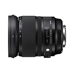 Sigma-24-105mm-F40-DG-HSM-Filtergewinde-82mm