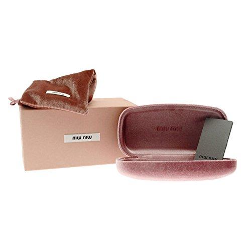 astuccio-per-occhiali-da-sole-miu-miu-rosa-pink-sunglasses-rigido-clip-box