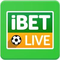 iBetLive - Livescore & Sportwetten