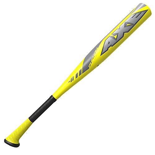 Axe Bats 2015 L129 Phenom T-Ball (-11) Baseball, 24-Inch/13-Ounce