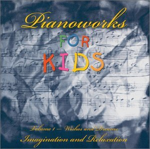 pianoworks-for-kids-voli-us-import-de-import