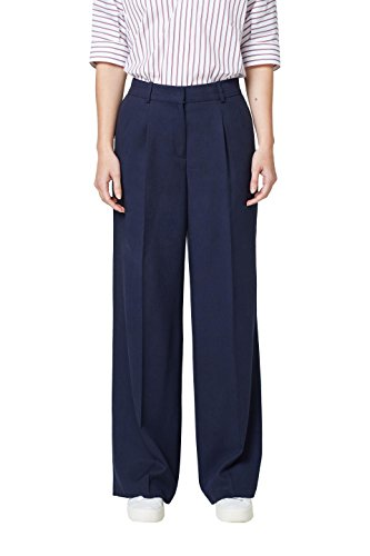 ESPRIT Women's Trouser