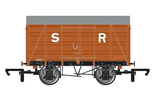 Hornby R6775SR Vent Van