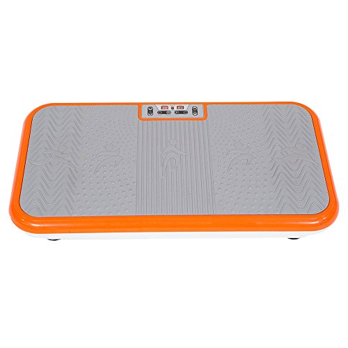 Vibro Shaper Vibrationsplatte 3