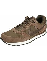 6dd2044314a Amazon.es  Nike  Zapatos y complementos