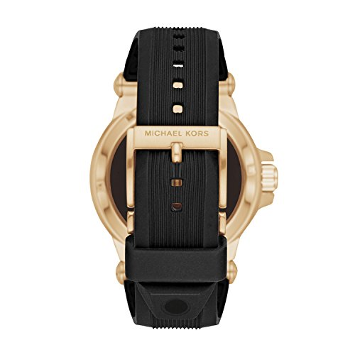 Michael Kors Mens Smartwatch MKT5009