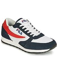 Suchergebnis auf Amazon.de für: Fila - Blau / Schuhe: Schuhe ...