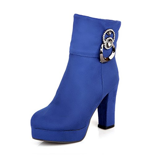 adeesu-bottes-chukka-femme-bleu-bleu