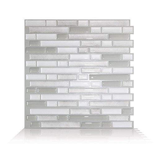artecita-home-piastrella-adesiva-da-parete-in-gel-o-tecnologia-brevettata-25-x-25-cm-modello-bellagi