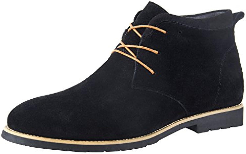 iLoveSIA - botas clásicas Hombre  Zapatos de moda en línea Obtenga el mejor descuento de venta caliente-Descuento más grande