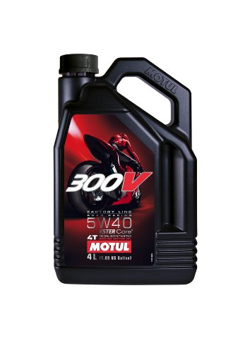 motul-104115-factory-line-road-racing