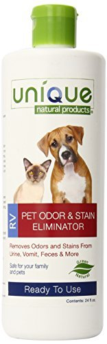 unique-natural-products-rv-pet-odor-and-stain-eliminator-24-ounce-by-unique-natural-products