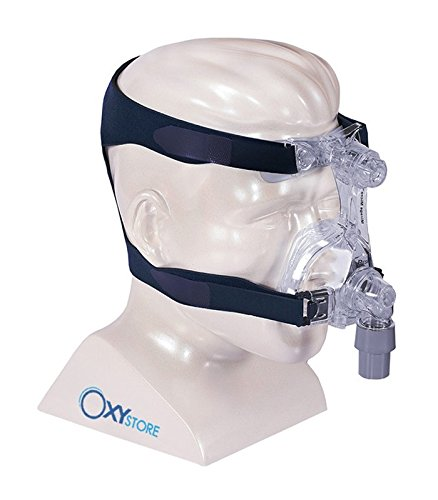 oxystore-mascarilla-nasal-resmed-mirage-micro-l-large