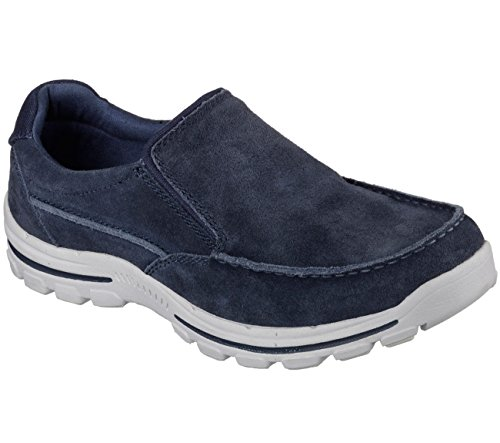 skechers-braver-navid-mens-trainers-slipper-slip-on-navy-mokassin-pointureeur-415