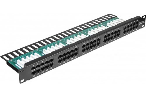 Antenne usb wifi 150MBPS 9dBi -