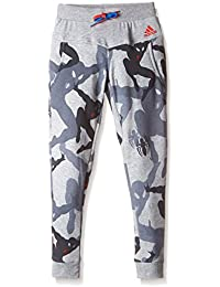 adidas Boys' Trousers