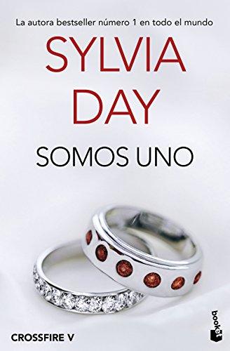 Somos uno (Bestseller Internacional) por Sylvia Day