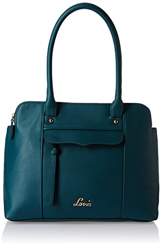 Lavie Brno Women\'s Handbag (Teal)