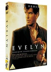 Evelyn [DVD] [2003]