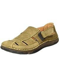 a7ea26c126d Action Shoes Men s Casual Shoes Online  Buy Action Shoes Men s ...